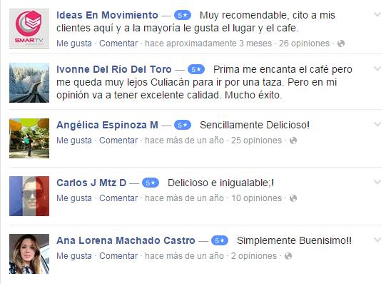 Calif_PtaDelCielo