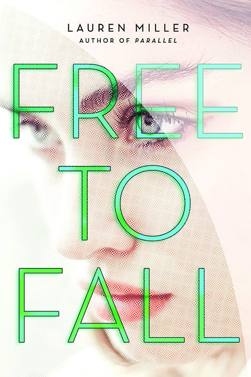 FreeToFallOK