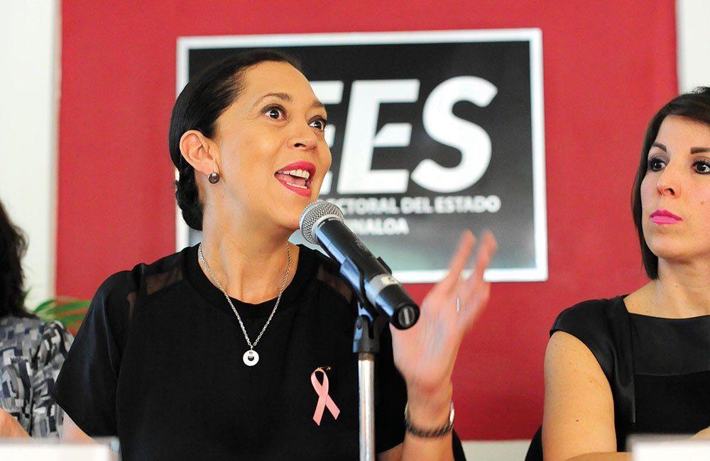 IEES_elecciones_0