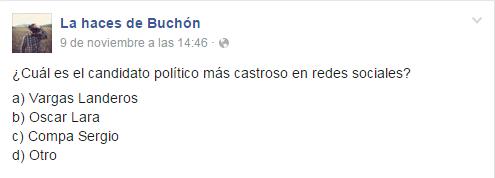Pregunta_buchon