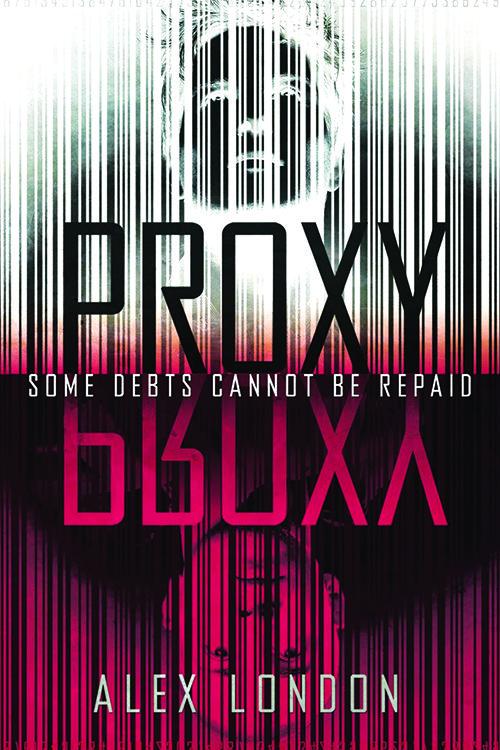 ProxyOK