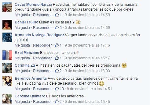 comentarios_Vargas_Landeros2