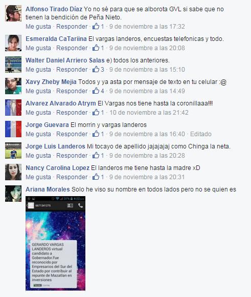 comentarios_Vargas_Landeros3