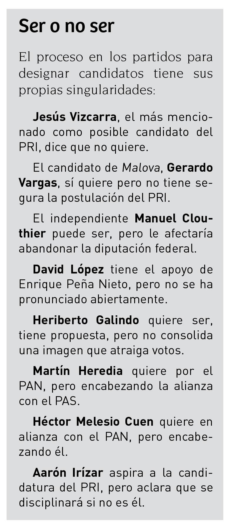 precandidatos-elecciones2016