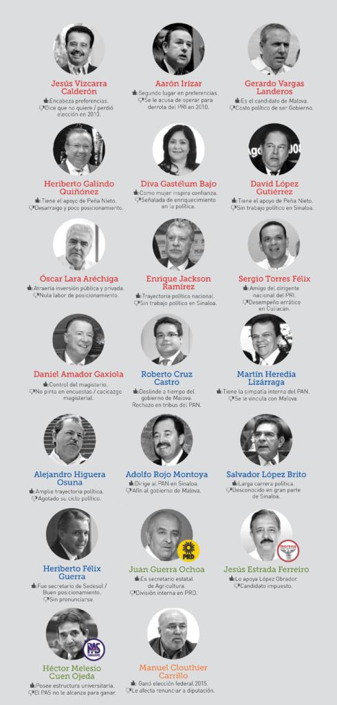 precandidatos-elecciones2016_0