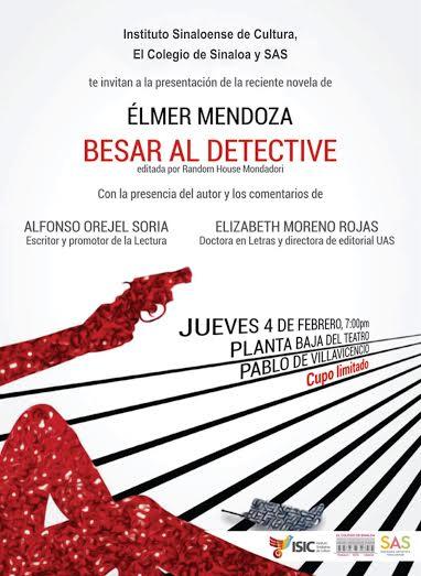 ElmerMendoza-NvaNovela