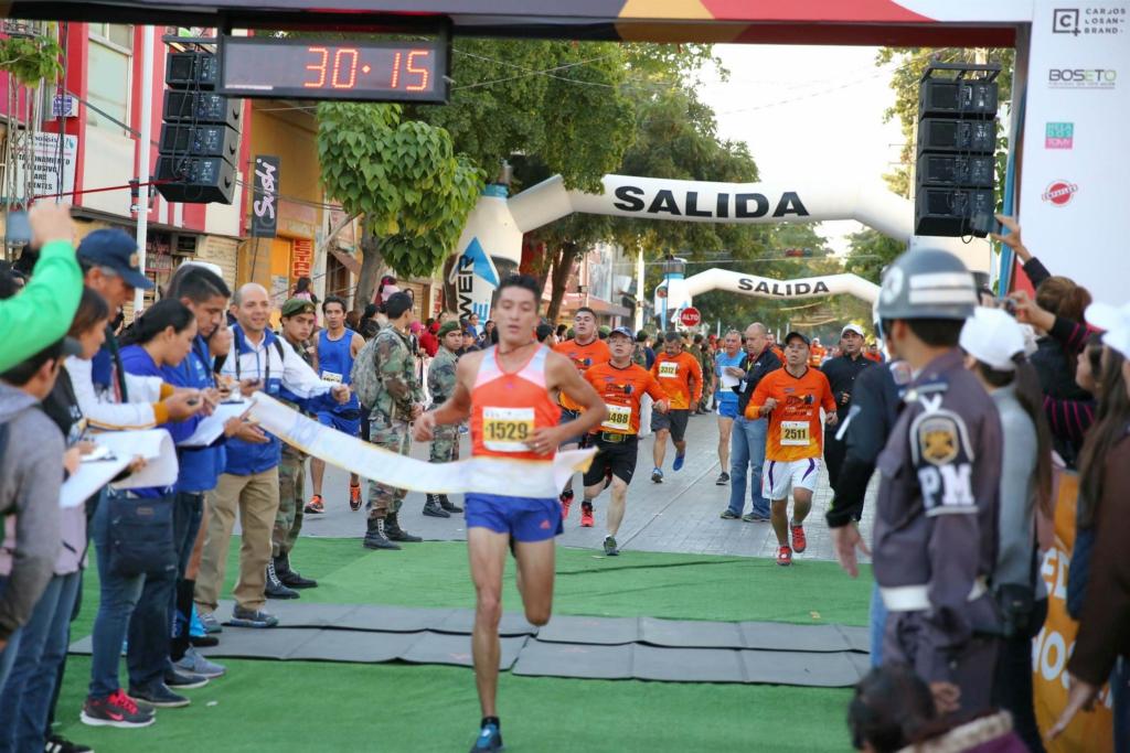 MaratonCuliacan2016c