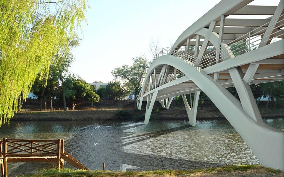 Nvo-PuenteBimodal2