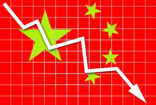 desaceleracion_economia_china_continua