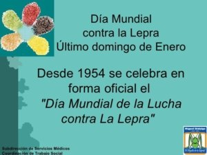 lepra 3