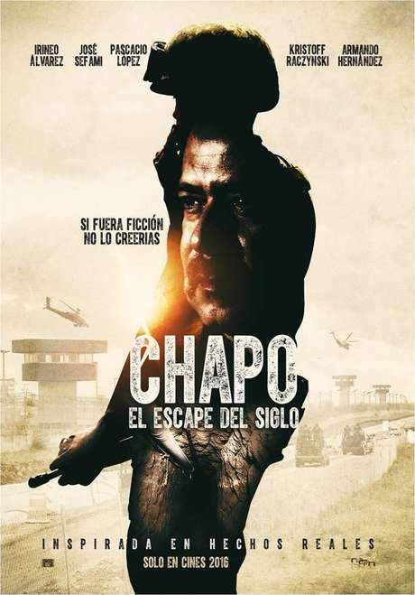 poster-chapo