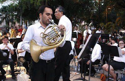 sigue-banda-sinfonica-juvenil-conciertos-aire-libre_1_1150916