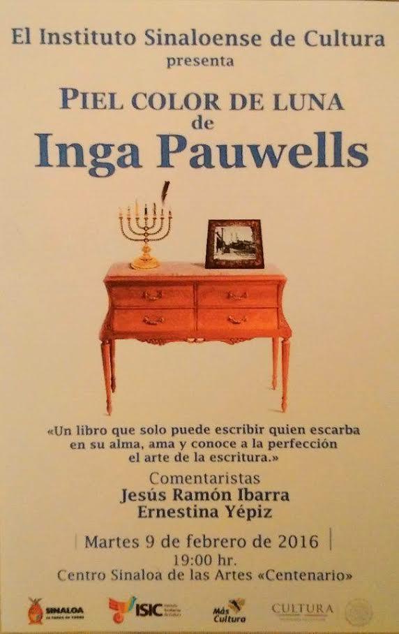 IngaPowells___
