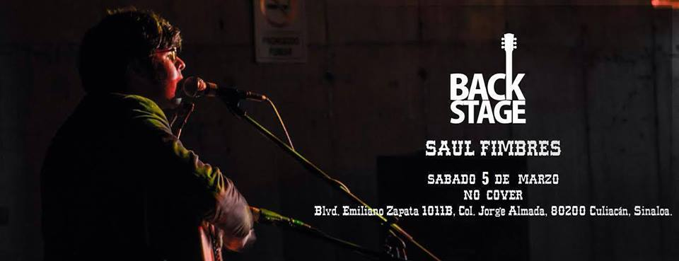 SaulFimbres-CLN