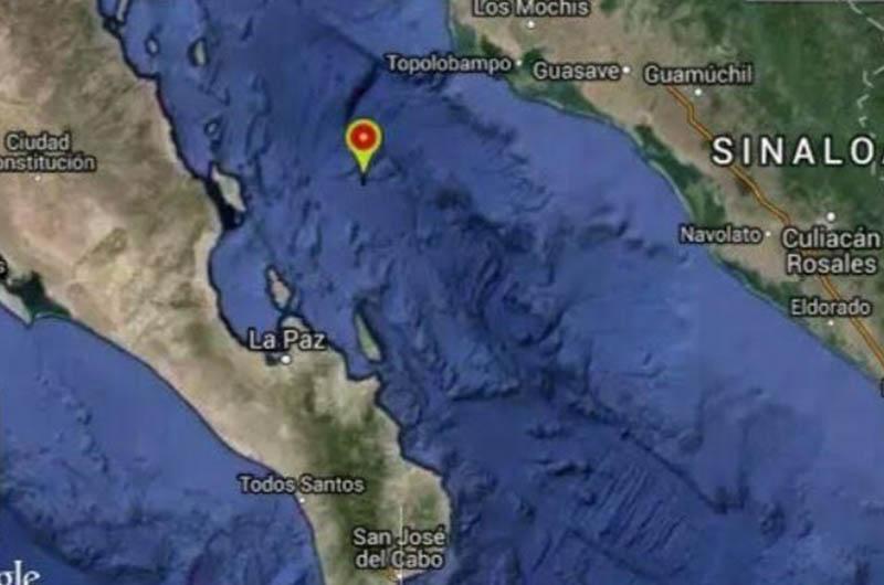 Terremoto-mar-ahome