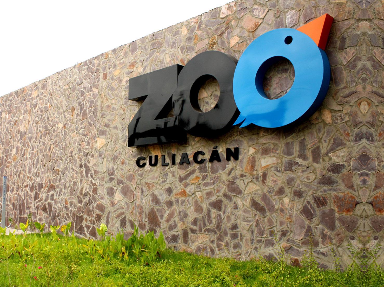 Zoo-Culiacan