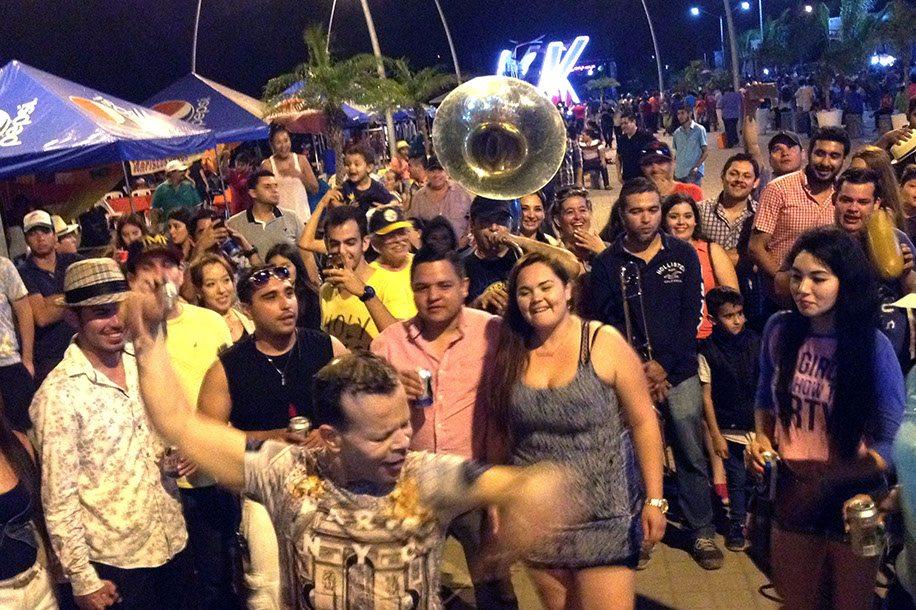 altata-Carnaval