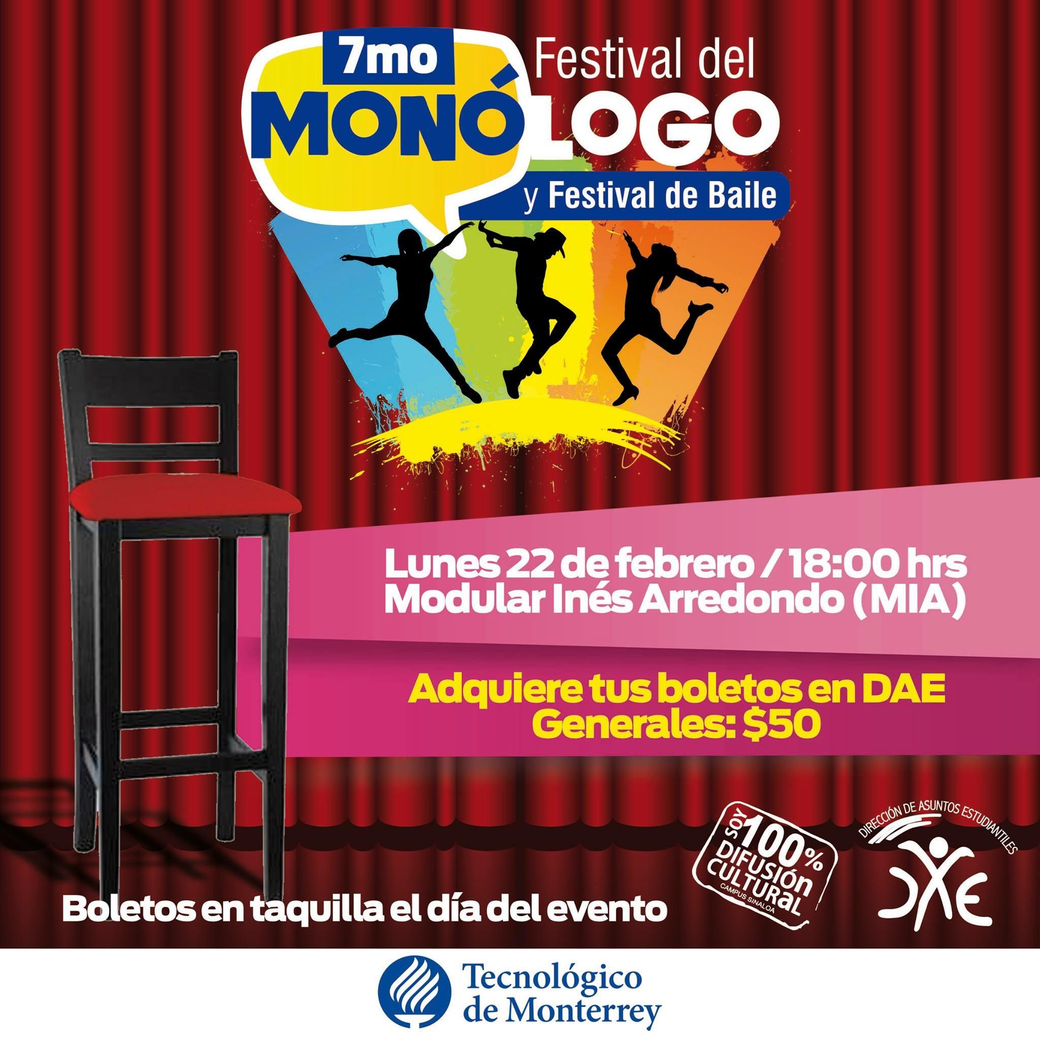 febrero22-festivaldelmonologo