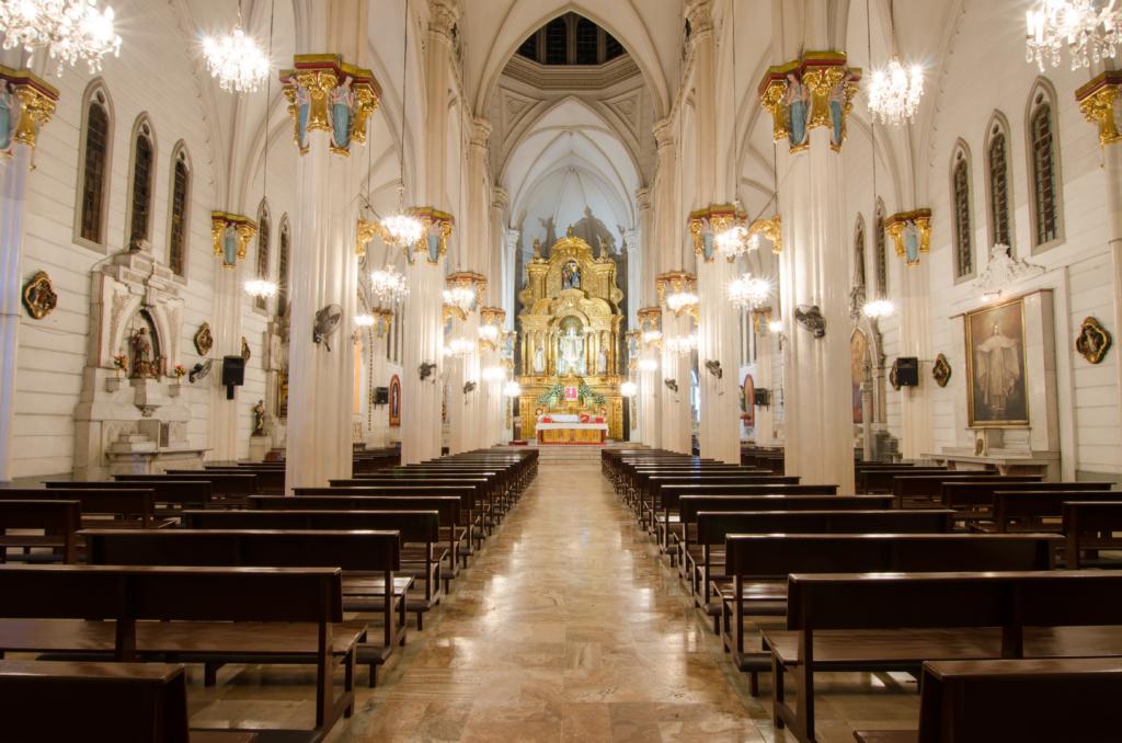iglesia_de_la_merced