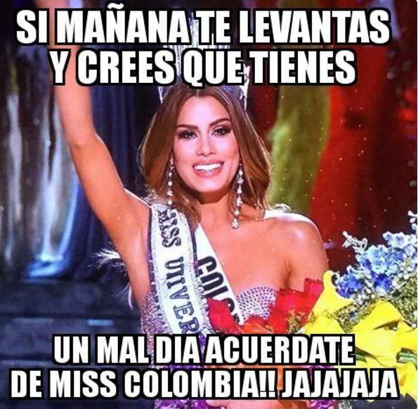meme-miss-colombia