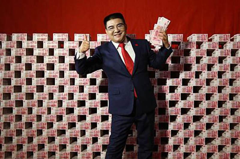 millonarios-chinos