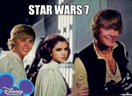 star-wars-7-meme