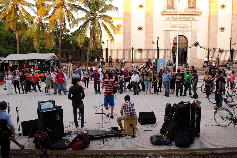 Festival por la obregon (12)