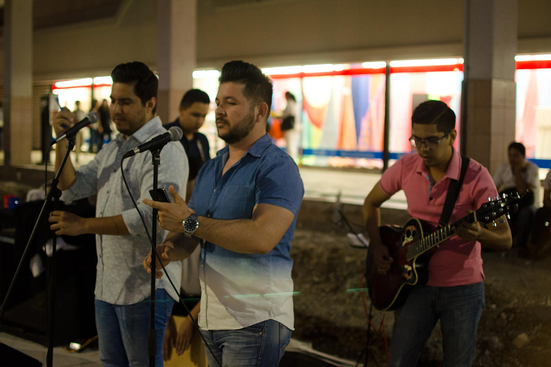 Festival por la obregon (13)