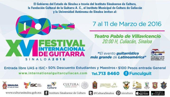 FestivalGuitarra_banner