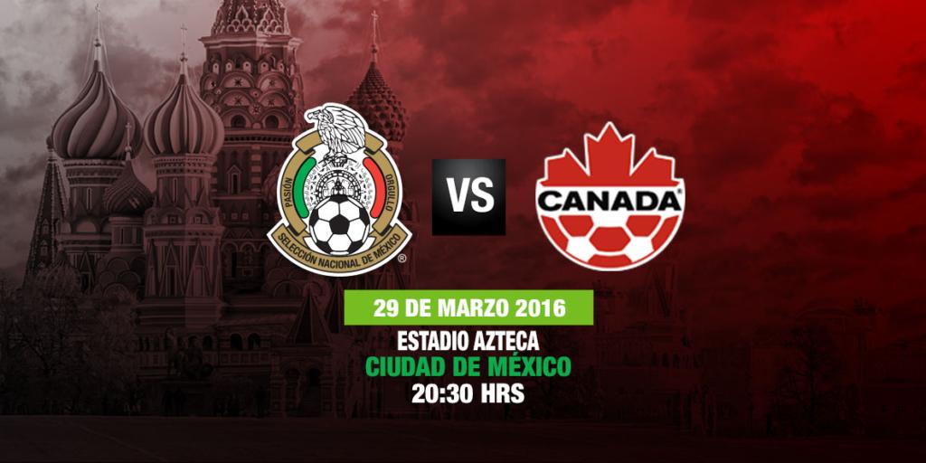 MexicoVsCanada