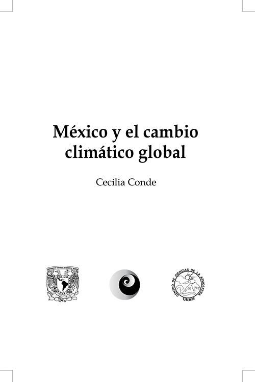 Mexico_y_el_cambio_climatico_global-1