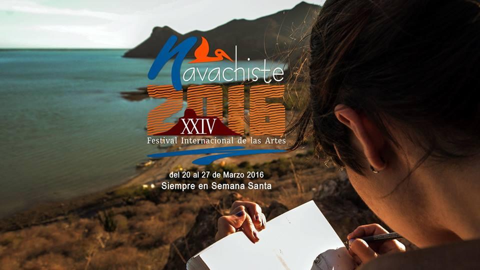 Navachiste2015-poster