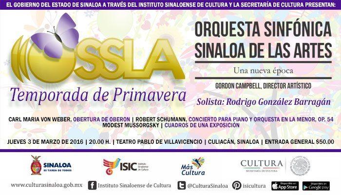 OSSLA-3-de-marzo