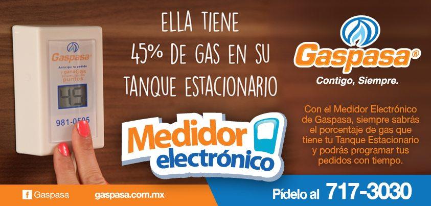 bnr_medidorelectronico_gaspasa_843x403px