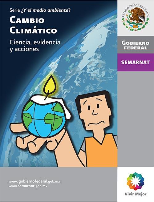 cambio_climatico-1