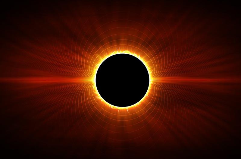 sun_eclipse