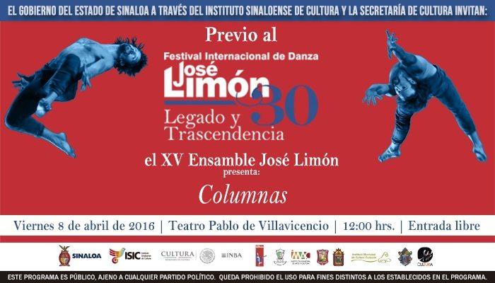 700x400-8_abril_PREVIO Ensamble