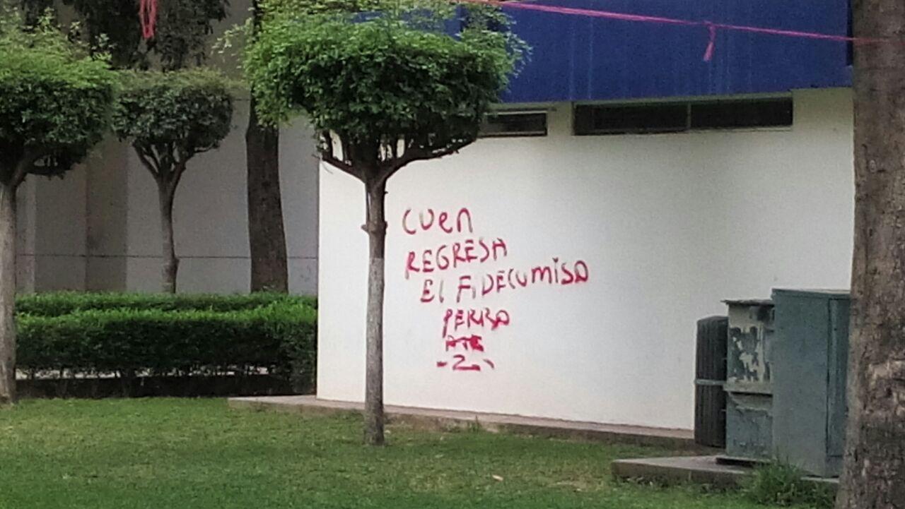Amenazas_CU (5)