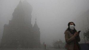 Contaminacion_China