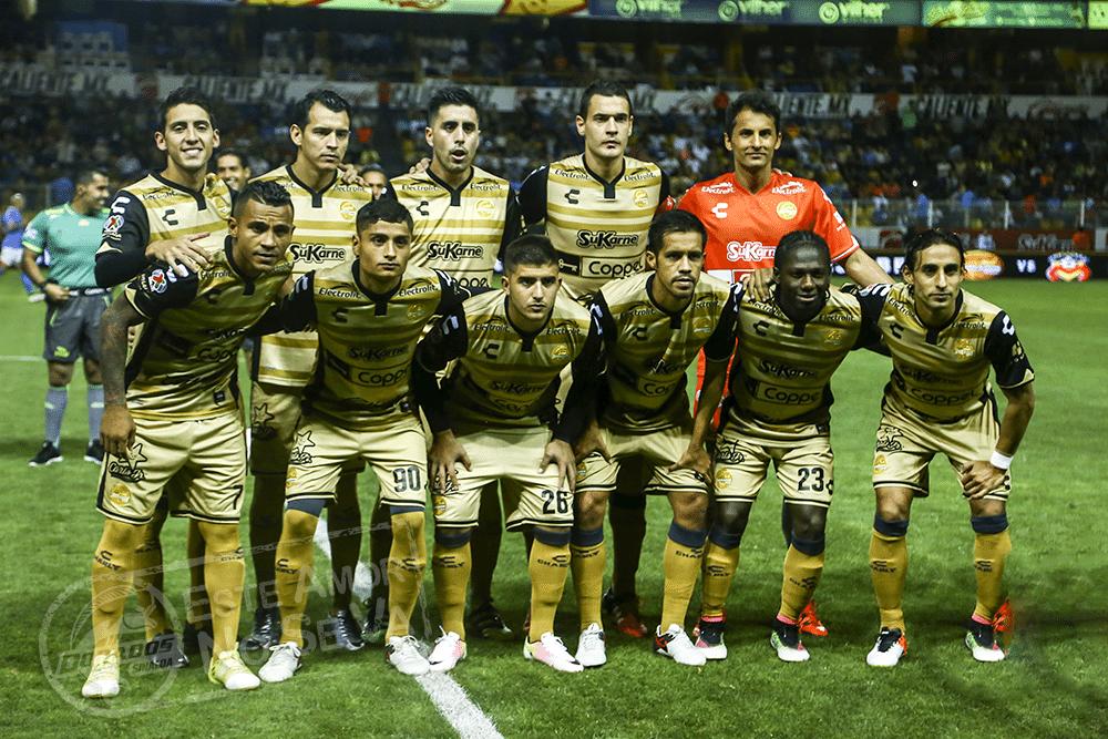 Dorados03