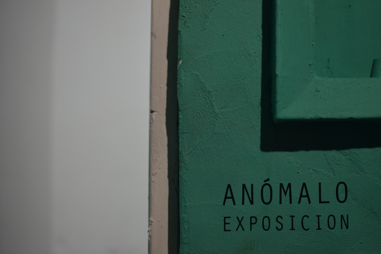 EspacioAnomalo_inauguracion (52 of 53)