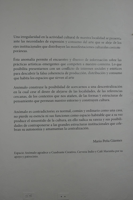 EspacioAnomalo_inauguracion (53 of 53)