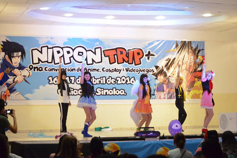Nippon-Trip_ASPECTOS-0142