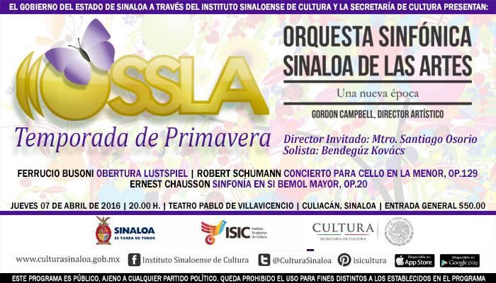 OSSLA_primavera