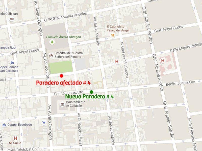 Paradero44