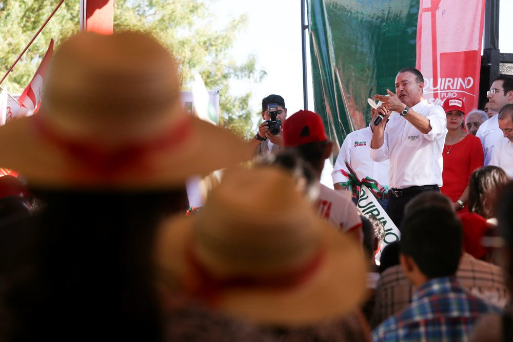 QuirinoOrdazEleccion