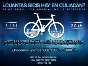 Rodada_bicicletas