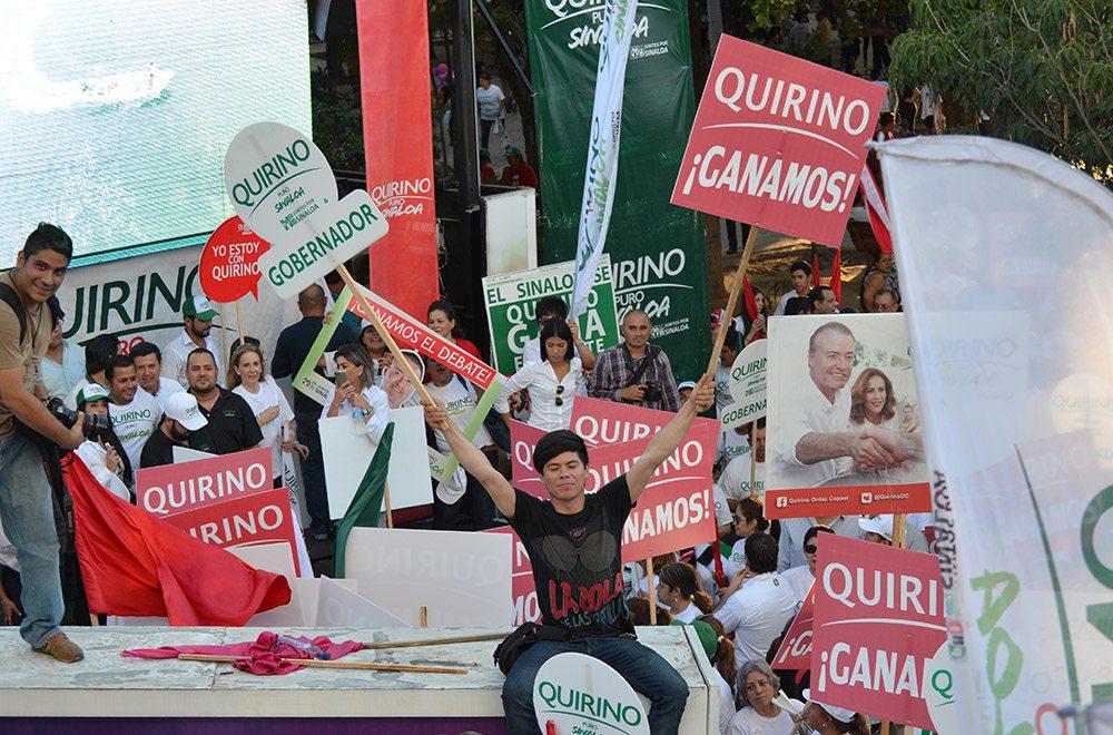 Seleccion_debate_gubernatura (10)