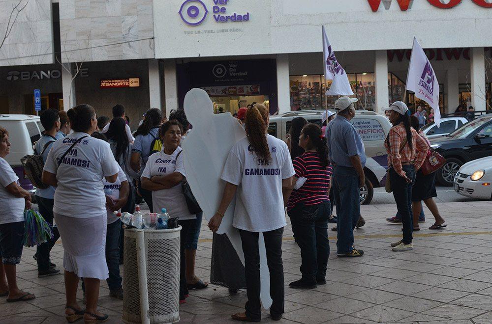 Seleccion_debate_gubernatura (14)