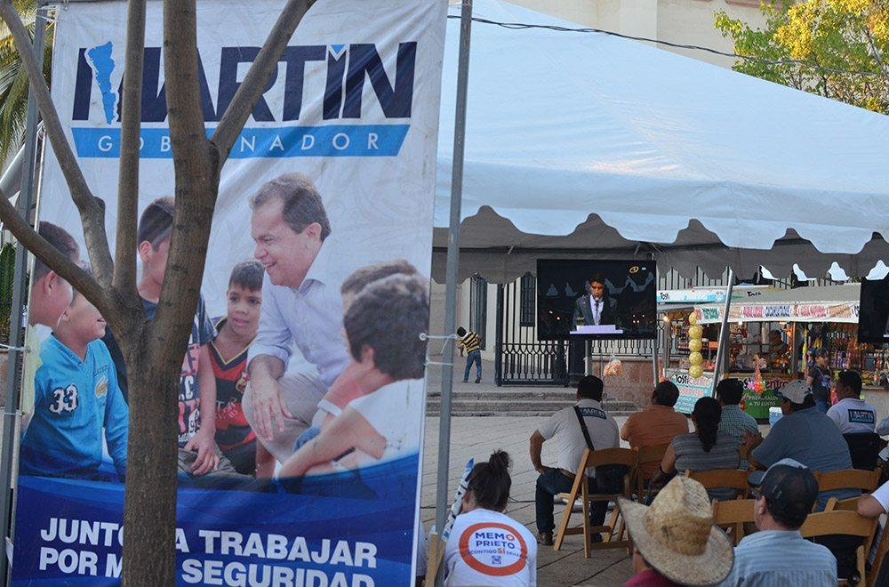 Seleccion_debate_gubernatura (16)